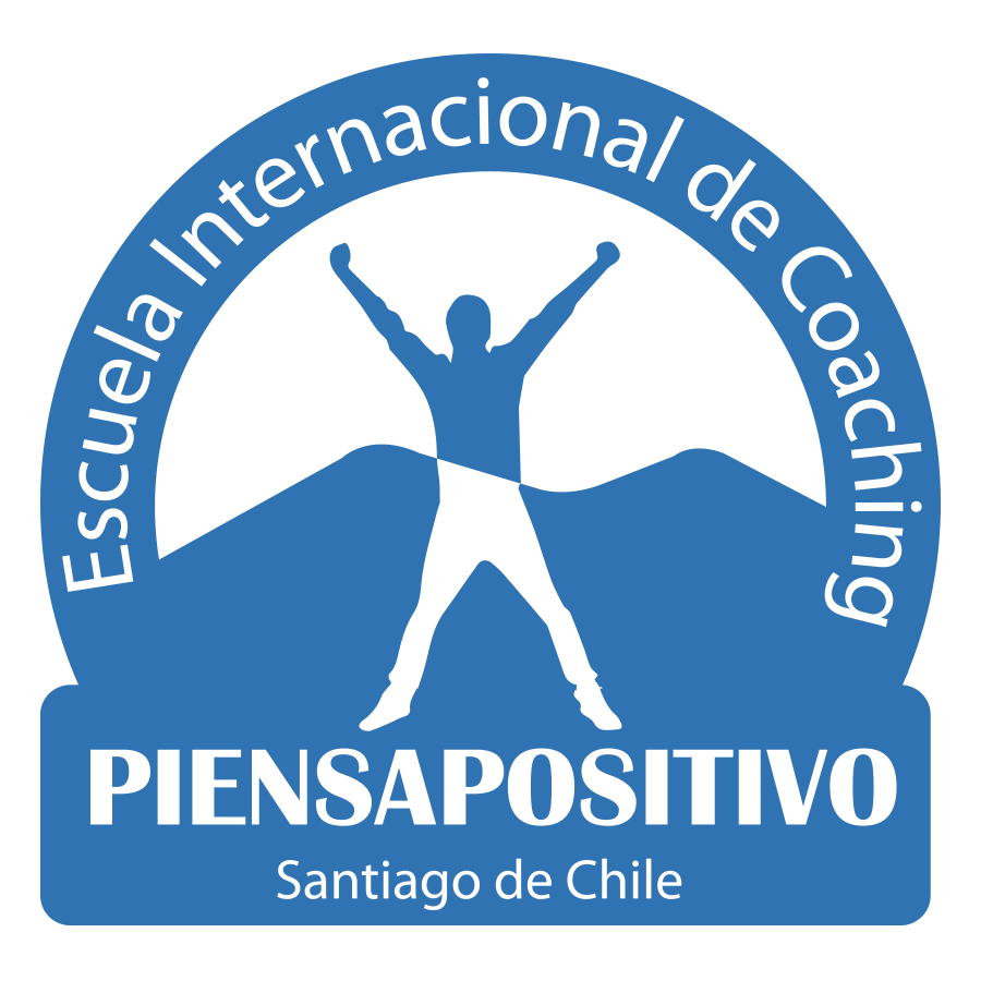 Escuela de Coaching Humanista